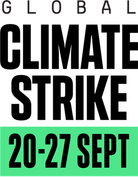 Infovista publicly supports the Global Climate Strike