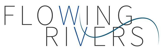 Flowing Rivers Technologies