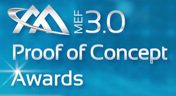 MEF Proof of Concept Awards