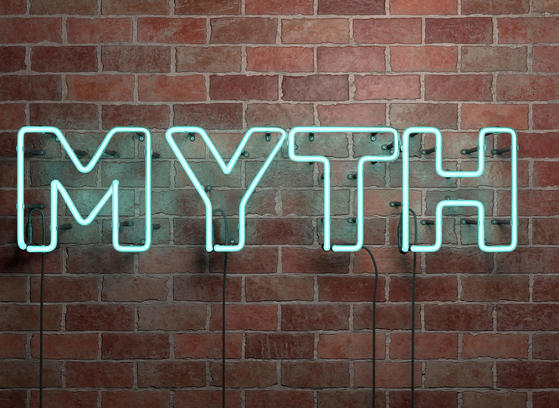Get the facts on SD-WAN: Understanding the most common myths