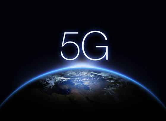 5G Challenges