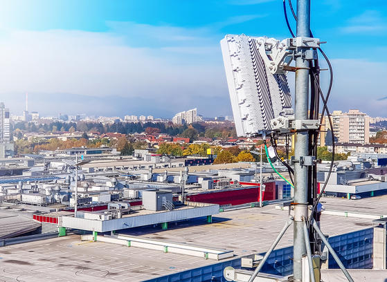 5g backhaul challenges