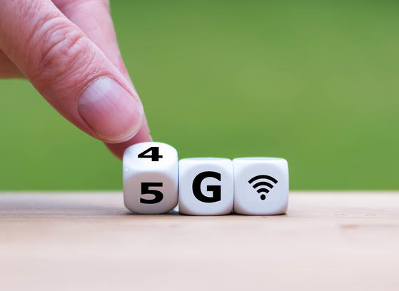 5g testing challenges