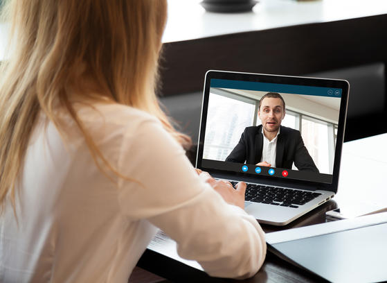 Evaluating SD-WAN for VoIP