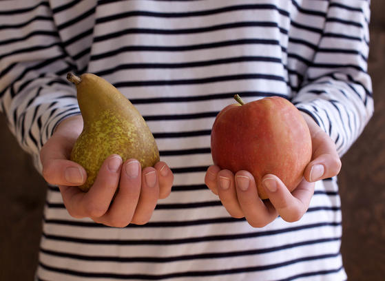 WAN optimization vs. SD-WAN optimization