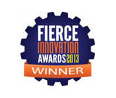 Fierce Innovation Awards 2013