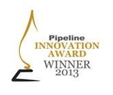 Pipeline Innovation Awards
