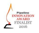 Pipeline Innovation awards (Ipanema)