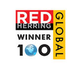 2011 Red Herring'g Global 100
