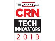 CRN 2019 Tech Innovators Award for SD-WAN