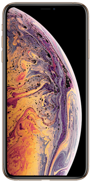 Apple iPhone XS​