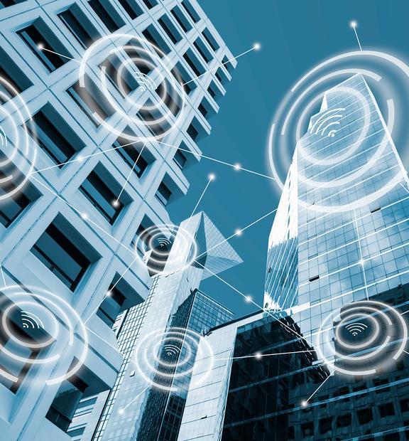 5 Critical 5G Network Deployment Challenges   Infovista