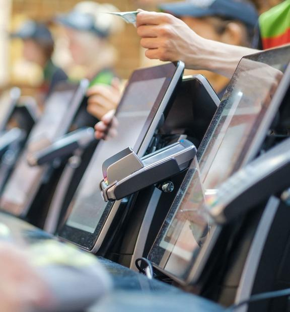 How to Troubleshoot PoS Systems