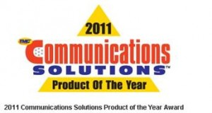 Vista360 Wins Product of the Year
