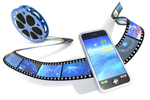 The Growing Demand for Mobile Video Services Testing